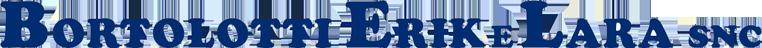 logo bortolotti